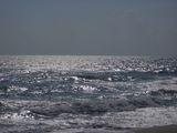 Сребърно море ; comments:7