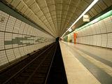 metro ; comments:56