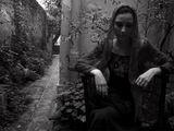 secret garden ; comments:50