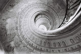 Спирала ; comments:30