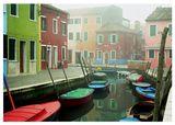 Венеция през зимата ; comments:64
