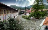 Бачковския манастир ; comments:31