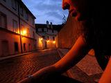 Praga ; comments:21