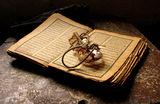 Коран ; comments:69