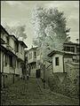 Старият град ; comments:46
