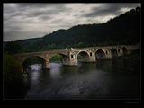 Мостът на Кольо Фичето край гр. Бяла, Русенско ; comments:40