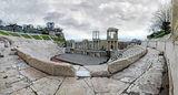 Античен театър - Пловдив ; comments:24