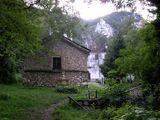 Черепишки манастир ; comments:43