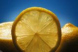 Lemon_III ; comments:15