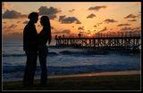 Море,любов и още нещо...:)) ; comments:43