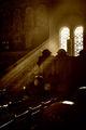 """Димитровден  (църквата  """"Св. Седмочисленици""""  София  15.56ч. 10.26.2005г.) ; comments:37"""