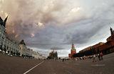 Красная площадь ; comments:41