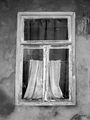 прозорче ; comments:18