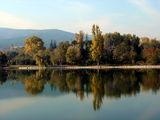 Езерото ; comments:114