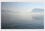 Миг сред мъглата ; comments:14