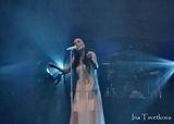 Tarja Turunen (ex-Nightwish) ; comments:44