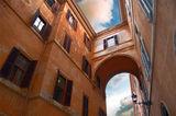 Rome ; comments:29