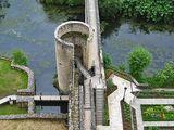 Люксембург ; comments:78
