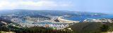 VIVEIRO, Galicia (Spain) ; comments:54