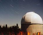 Телескопът спи ; comments:73