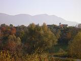 Zalez v Rodopite ; comments:2