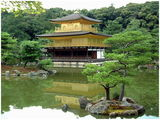 Kin-kaku-ji ; comments:42