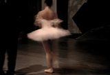 balet5 ; comments:28
