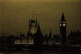 Нощ над Темза ; comments:16