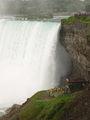 Niagara Falls ; comments:7