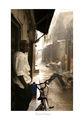 Zanzibar ; comments:60