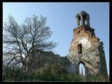 23 октомври 2005г. Християнството и исляма в Източните Родопи. ; comments:20