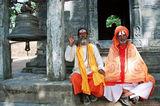 Катманду, Непал ; comments:48