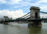 Ланцхид (Въженият мост) ; comments:14