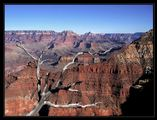 ...Grand Canyon... ; comments:60