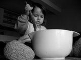 Кой ще готви днес ; comments:22