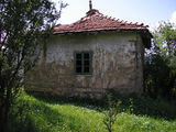 Stara kashta ot Jelen ; Comments:2