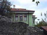 Kashta ot Plovdiv ; Comments:10