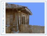 Гложенски манастир, 1 ; comments:43