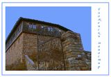 Гложенски манастир, 2 ; comments:41