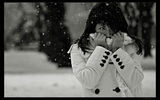 ...cold............ ; comments:122