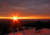 Rodopa Sunrise II ; comments:14