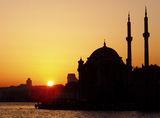 Mosque,Turkey ; comments:60
