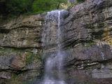 Водопад ; Comments:18