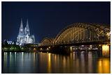 Cologne ; comments:72