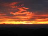 Rodopa Sunrise I ; comments:25