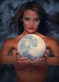 MoonChild ; comments:51