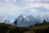 Алпите ... ; comments:78