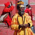 Катманду, Непал ; comments:37