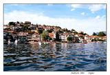 Отново Охрид ; comments:73