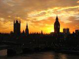 London ; comments:79